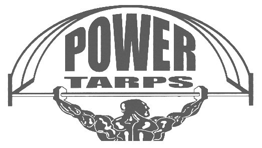 Power Tarps